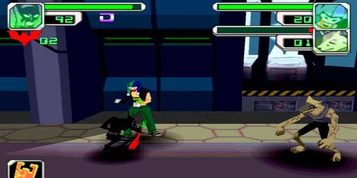 1485264379_batman-beyond-return-of-the-joker.jpg