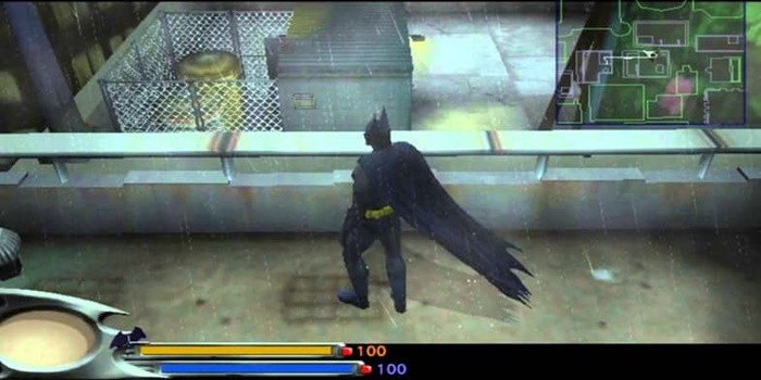1485269052_batman-dark-tomorrow.jpg