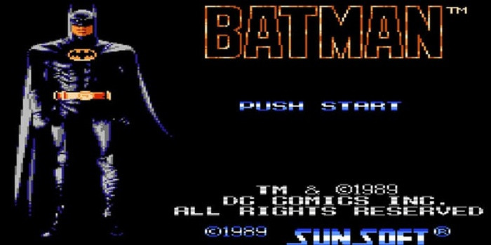 1485271092_batman-the-video-game.jpg