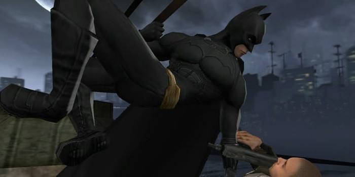 1485271968_batman-begins-video-game.jpg