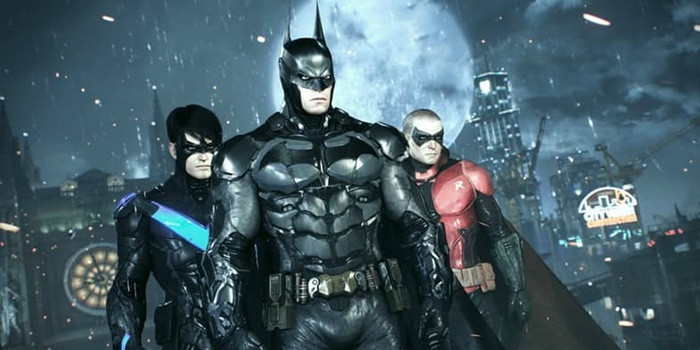 1485272407_batman-arkham-knight.jpg