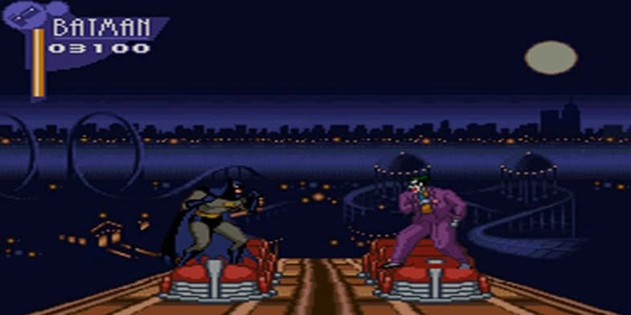 1485273999_the-adventures-of-batman-and-robin-video-game.jpg