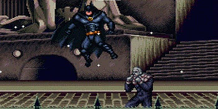 1485274415_batman-returns-video-game.jpg