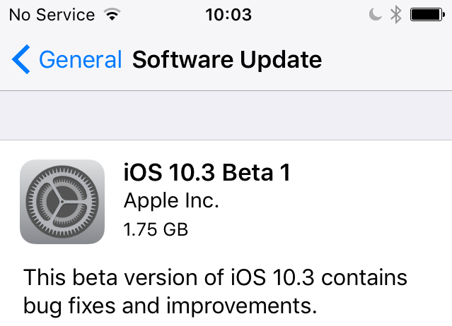 1485281865_ios-10.3-beta-1-e1485281179175.png