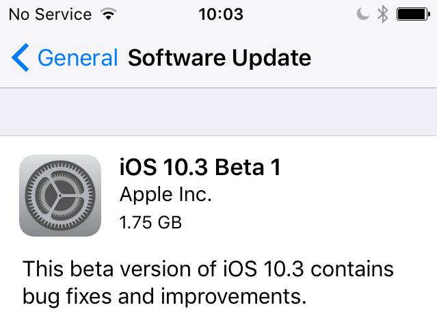 1485281865_ios-10.3-beta-1-e1485281179175.png