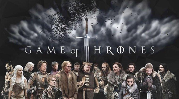 1485424055_xgame-of-thrones-season-6759.jpg.pagespeed.ic.q542-krofu.jpg