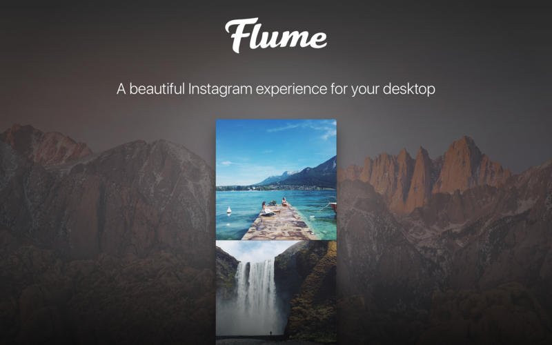 1485683299_flume-brings-all-the-features-of-instagram-to-your-desktop.jpg