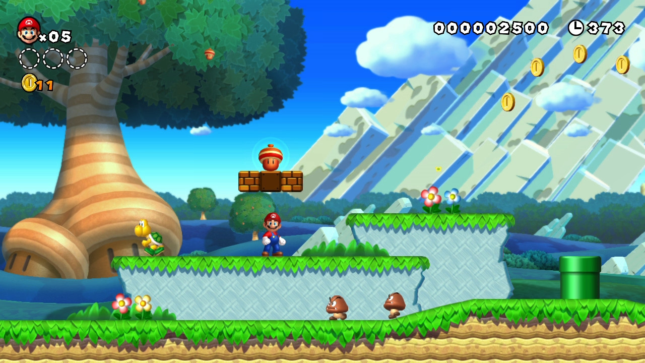 1485756881_new-super-mario-bros-u-gameplay-gamersxtreme.jpg