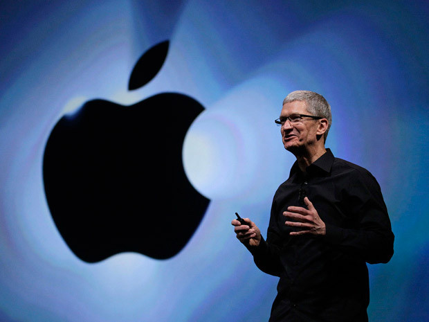 1485760320_tim-cook-apple.jpg