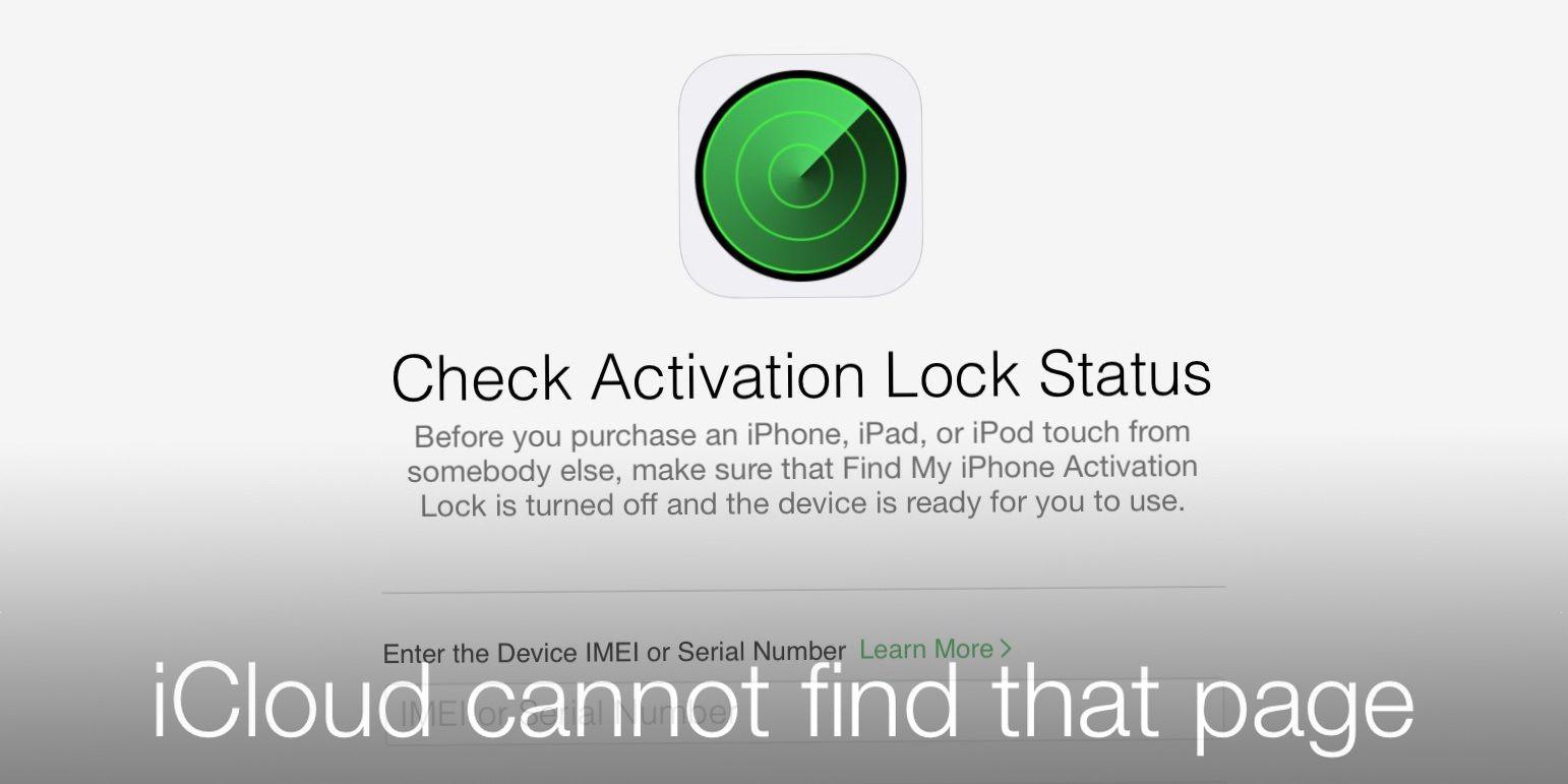 1485764811_activation-lock.jpg