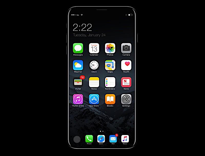 1485771650_iphone-8-concept-moe-slah-2.jpg