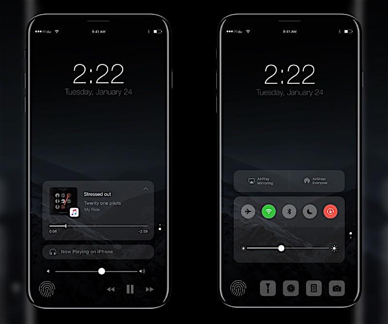 1485771670_iphone-8-concept-moe-slah-3.jpg