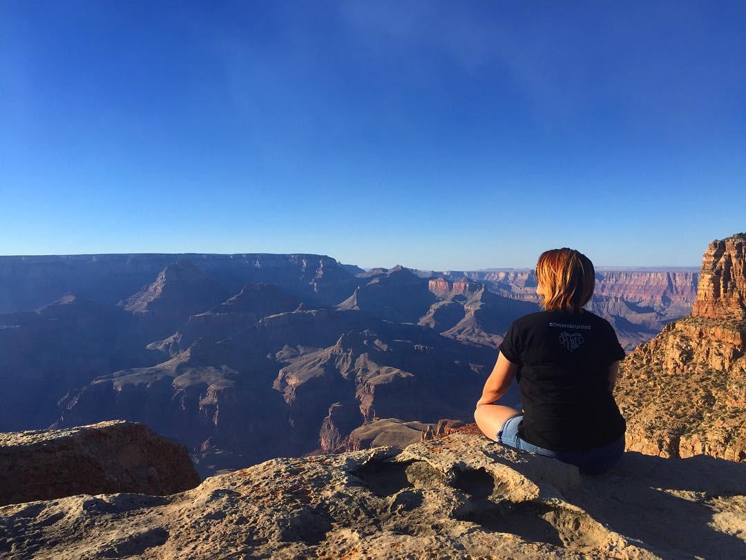 1485852726_5-kanyon-selfie.jpg