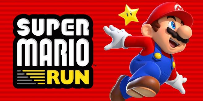 1485860297_super-mario-run-1-1-656x328.jpg