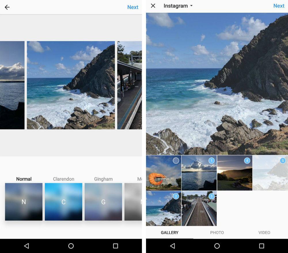 1486016123_instagram-multiple-photos-post.jpg