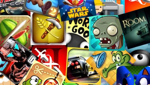 1486040636_mobil-oyun-onerisi.jpg