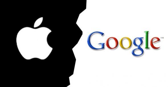1486042010_apple-feat.jpg