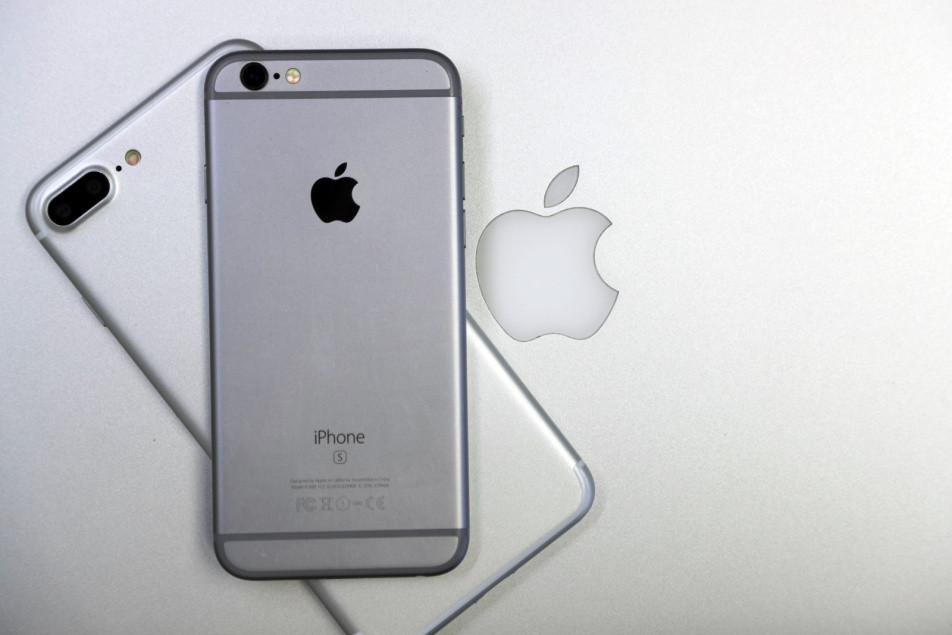 1486048043_iphone-7-6s.jpg