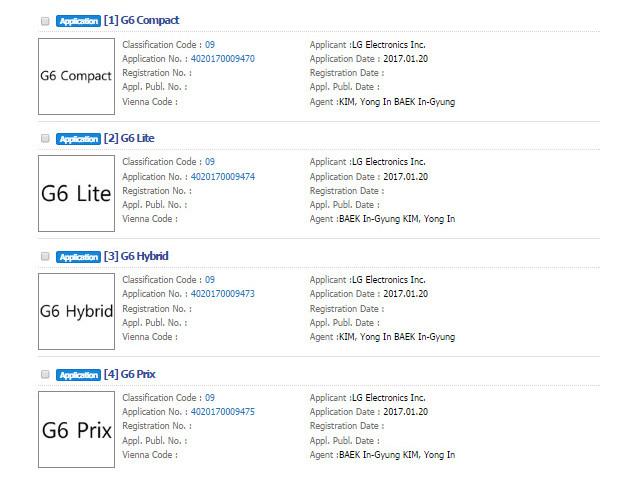 1486103172_lg-trademarked-various-g6-smartphone-names.jpg