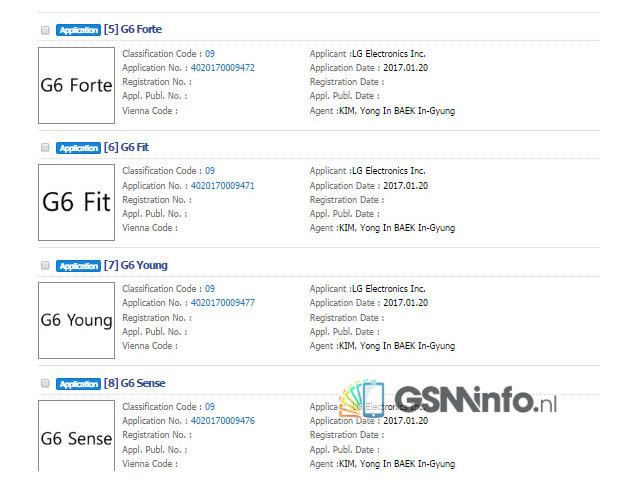 1486103184_lg-trademarked-various-g6-smartphone-names-1.jpg