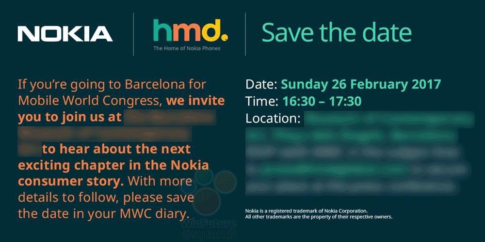 1486132851_nokia-mwc-invite-leak.jpg