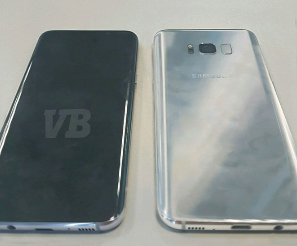 1486360292_leaked-image-of-the-samsung-galaxy-s8-according-to-tipster-evan-blass.jpg.png