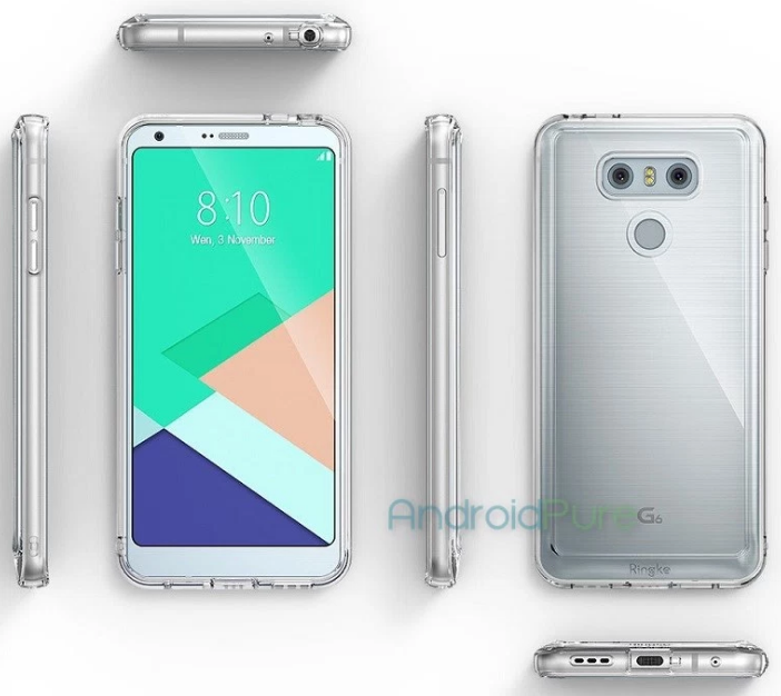 1486362797_leaked-images-of-the-lg-g6-wearing-a-bumper-case-shows-off-the-design-of-the-flagship-phone.jpg