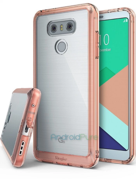 1486363028_leaked-images-of-the-lg-g6-wearing-a-bumper-case-shows-off-the-design-of-the-flagship-phone-2.jpg