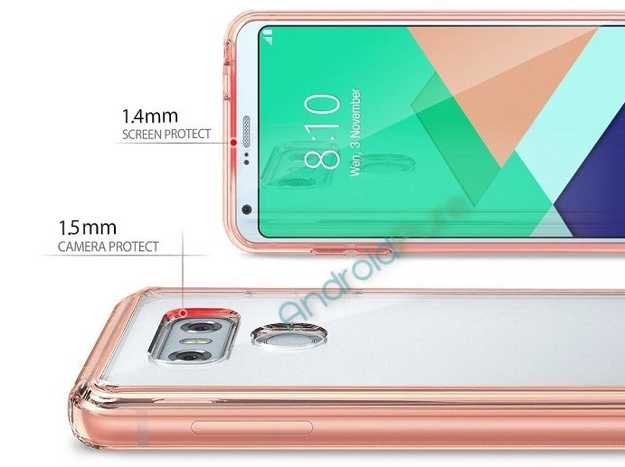 1486363106_leaked-images-of-the-lg-g6-wearing-a-bumper-case-shows-off-the-design-of-the-flagship-phone-7.jpg