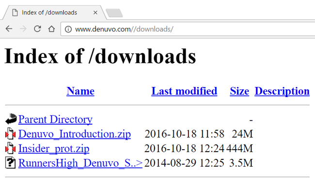 1486363483_denuvo-directory3.png