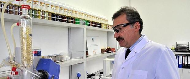 1486393676_turk-akademisyen-fenolsuz-mikro-besin-gubresi-uretti6rlj6bmyzkc8uautdedona.jpg