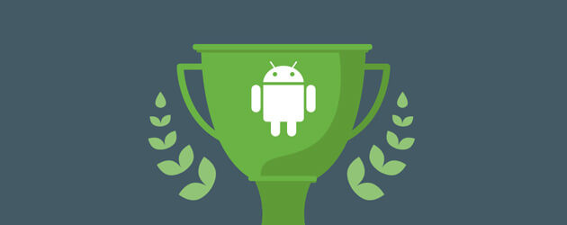 1486457672_trophy-with-android-robot.jpg