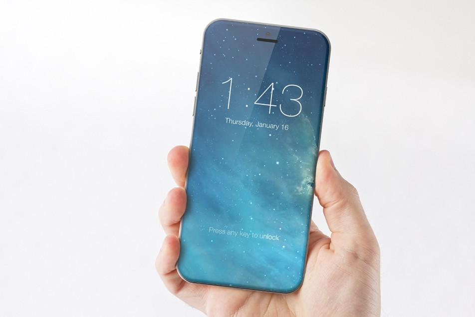 1486467042_iphone-8-concept1.jpg