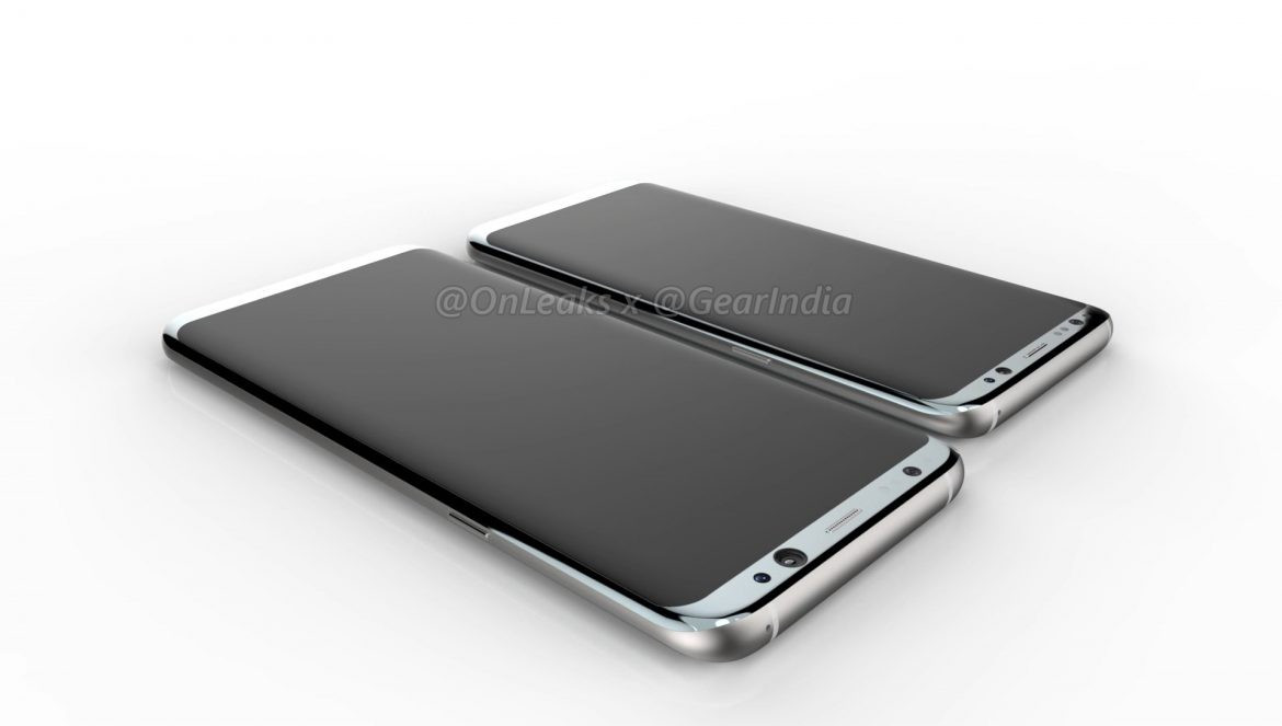 1486470945_galaxy-s8-s8-plus-renders-5.jpg