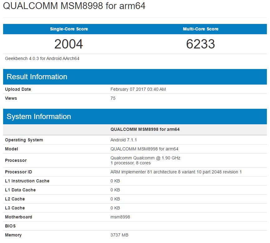 1486473473_snapdragon-835-benchmark.png