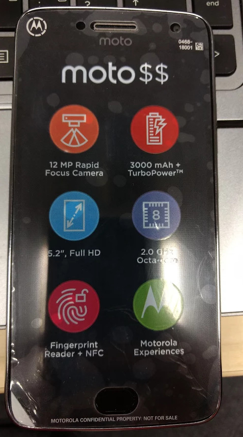 1486535241_moto-g5-plus-new-leaked-photo-00.jpg