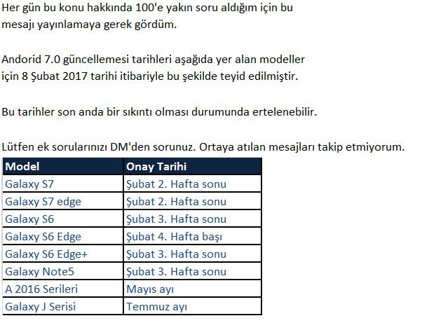 1486621258_galaxy-s7-turkiye-android-7.0-guncelleme.jpg