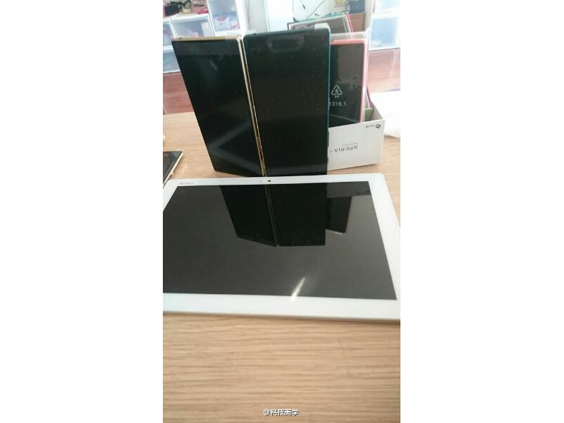 1486705250_are-these-some-of-sonys-upcoming-xperia-phones-2.jpg