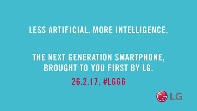 1486720602_lg-g6-teaser.jpg