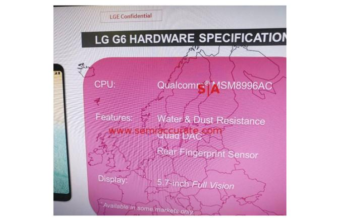 1486800604_lg-g6-leaked-image.jpg