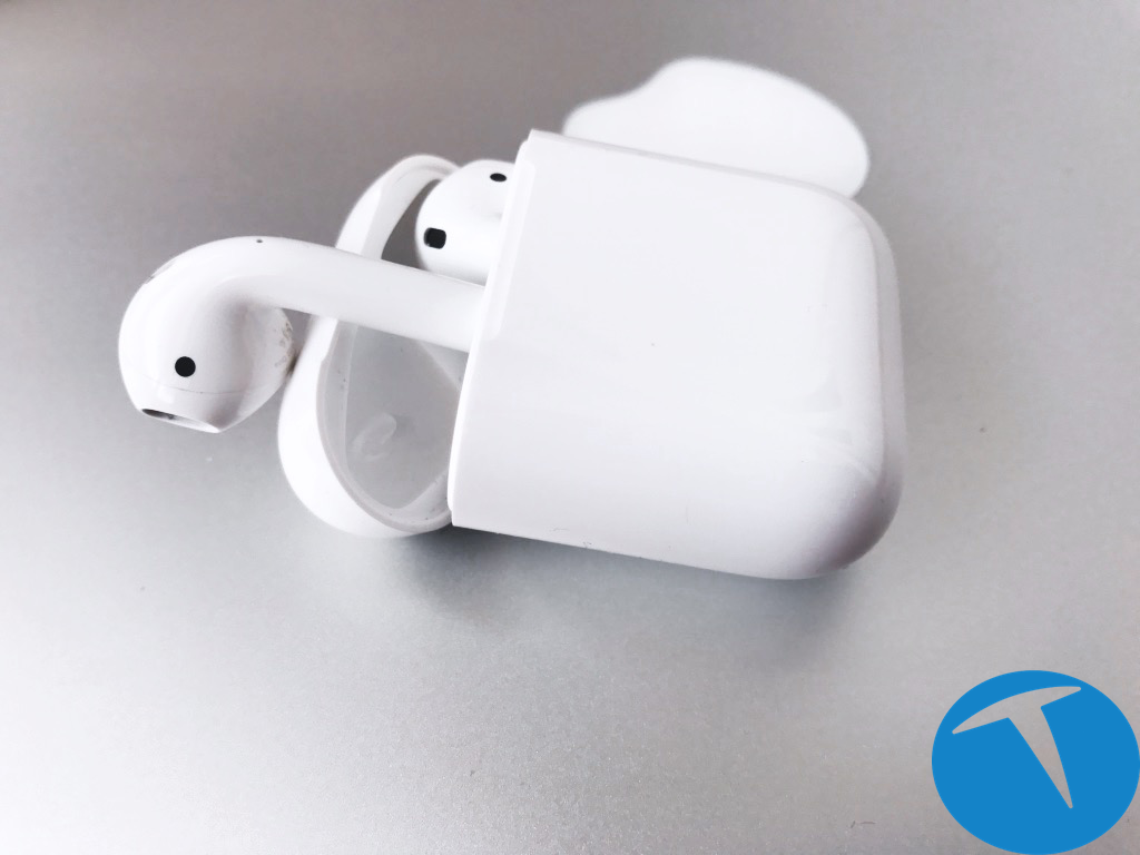 1486816239_apple-airpods-inceleme3.png