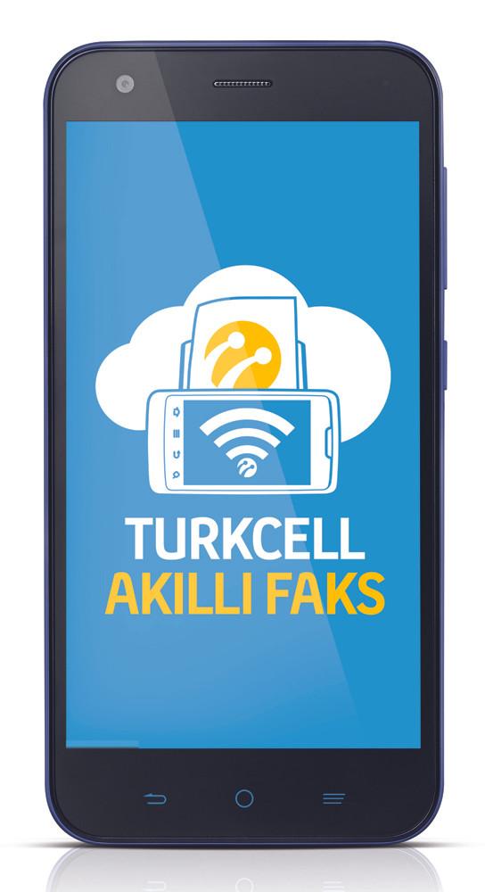 1486965895_akilli-faks.jpg