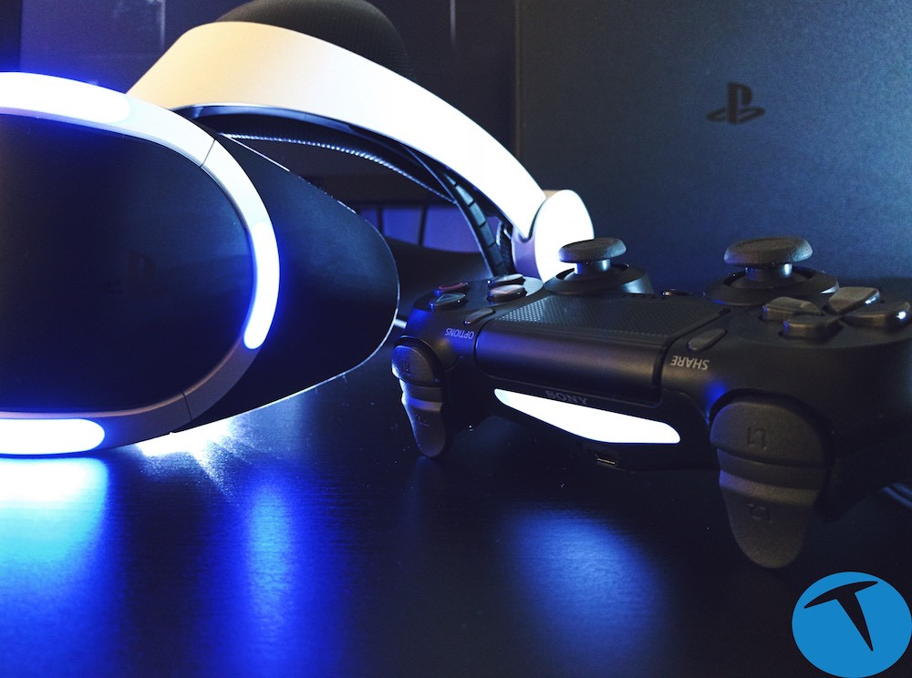 1487064349_playstation-vr-inceleme-1.jpg
