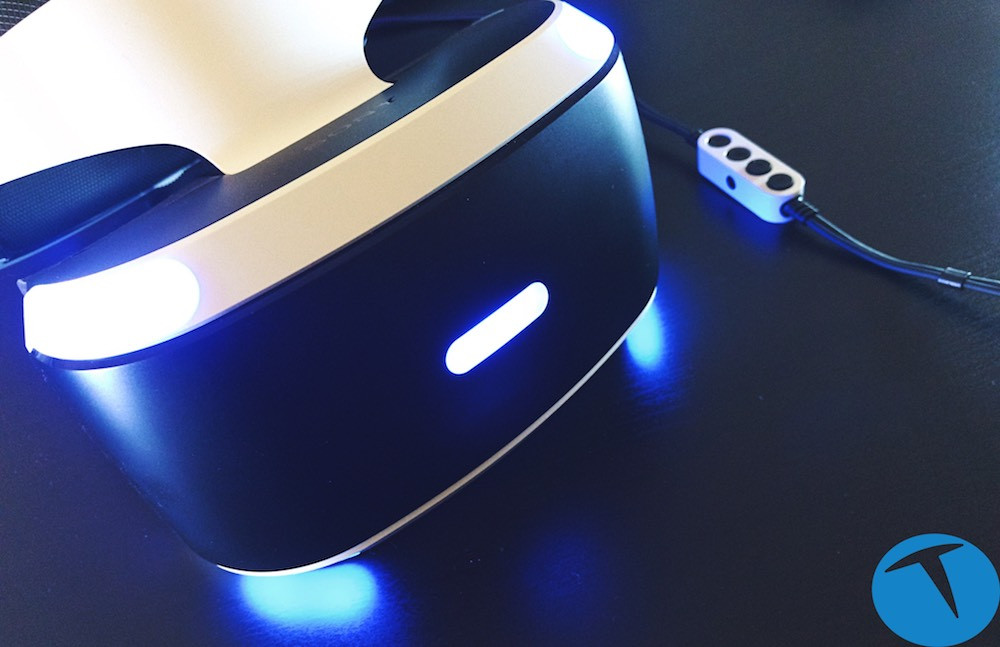1487064403_playstation-vr-inceleme-3.jpg