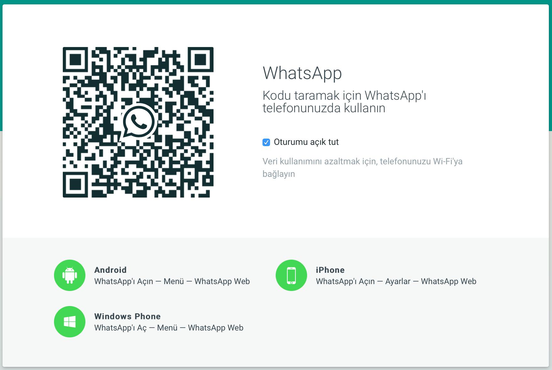 1487076513_whatsapp-web-nasil-kullanilir.png