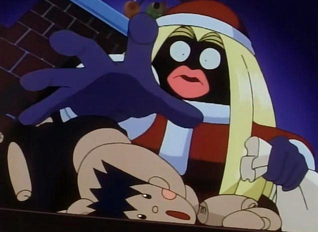 1487081865_pokemon-holiday-hi-jynx-03.jpg