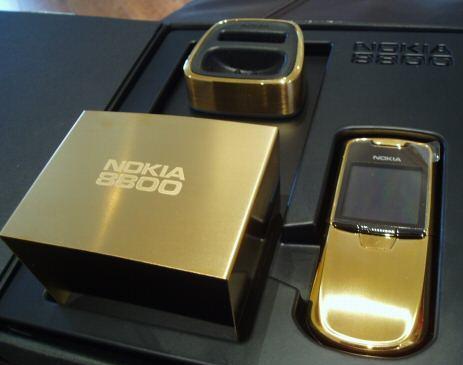 1487163239_160121xcitefun-gold-edition-nokia-8800-phone-.jpg