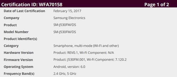 1487167854_galaxy-j5-2017-wifi-certificate.jpg