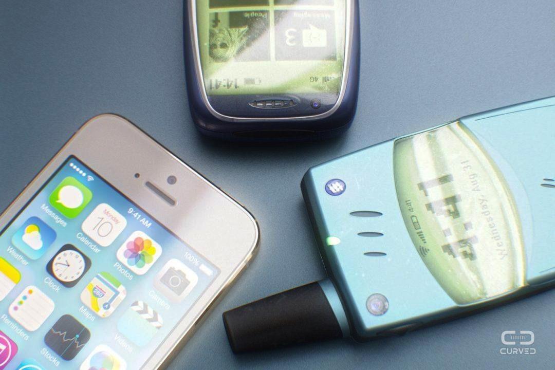 1487224170_nokia-3310-concept-1.jpg