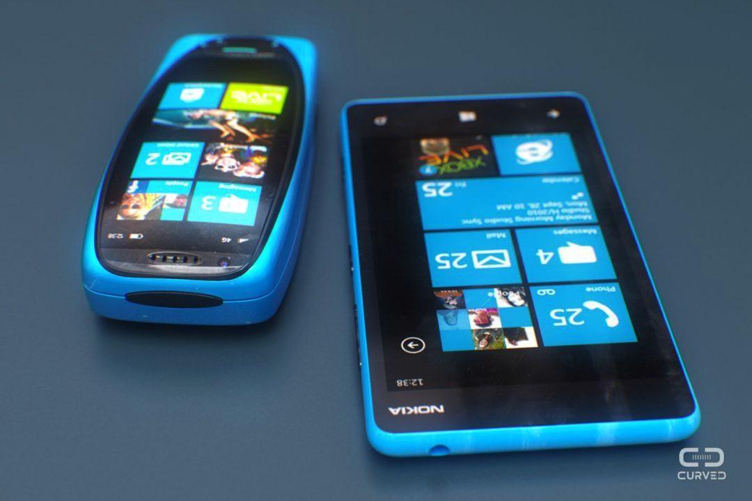 1487224183_nokia-3310-concept-2.jpg